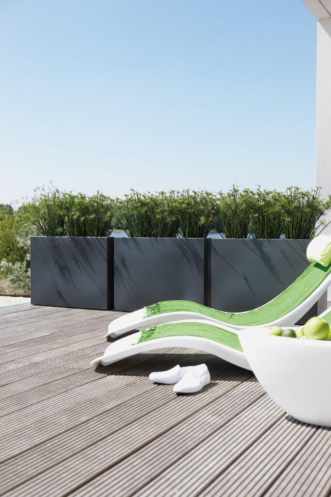 verlieben sie sich in blument pfe greenspired. Black Bedroom Furniture Sets. Home Design Ideas