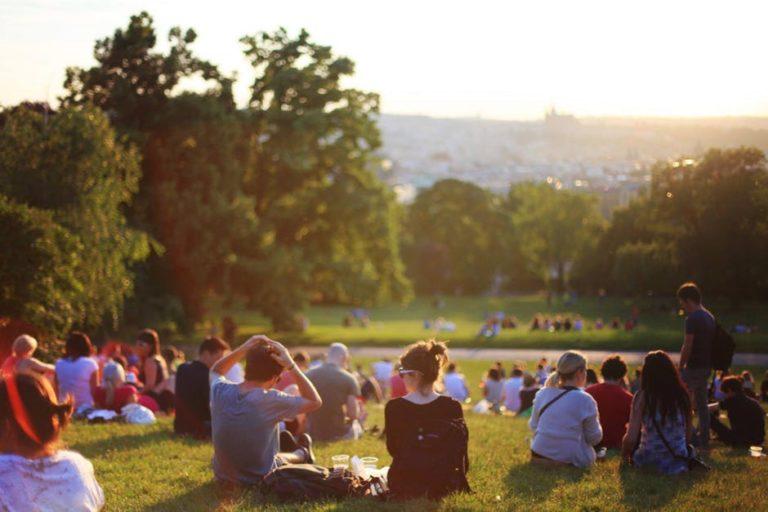 Park-und-seine-Rolle-im-öffentlichen-Raum-3