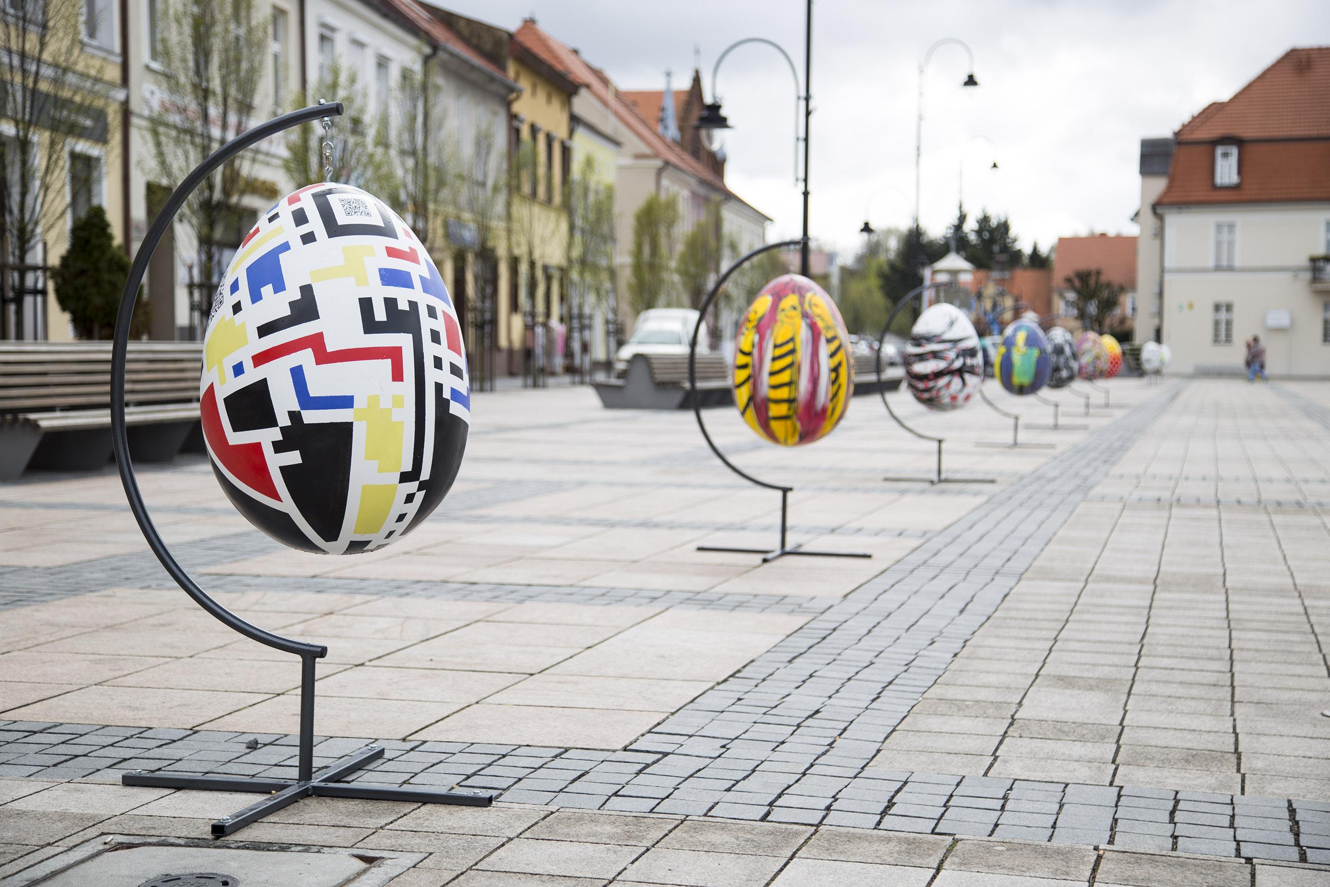 XXL-Ostereier-Terra-Easter-3