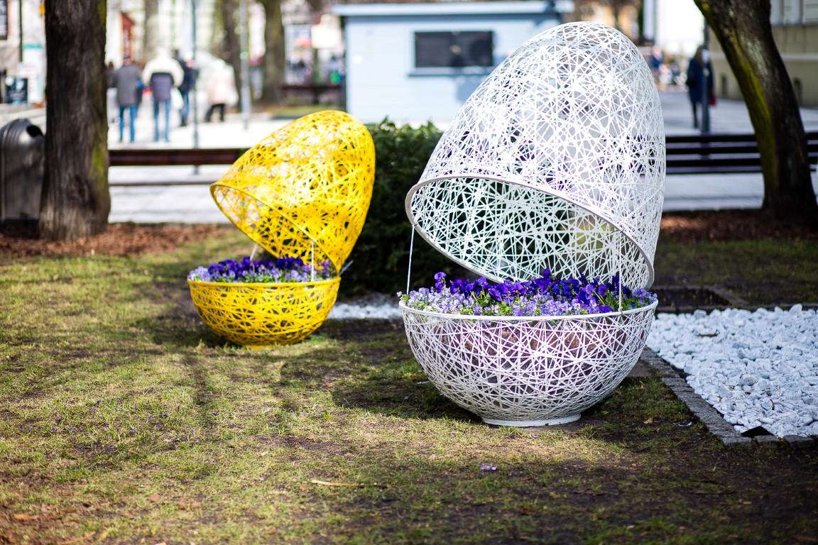 Ajour-Dekorationen-Terra-Easter-10
