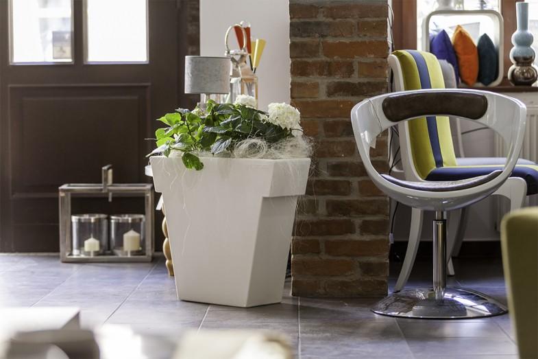 Blumentopf Il Vaso