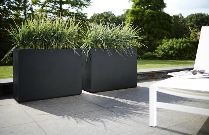 Blumentopf Soft Brick Divider