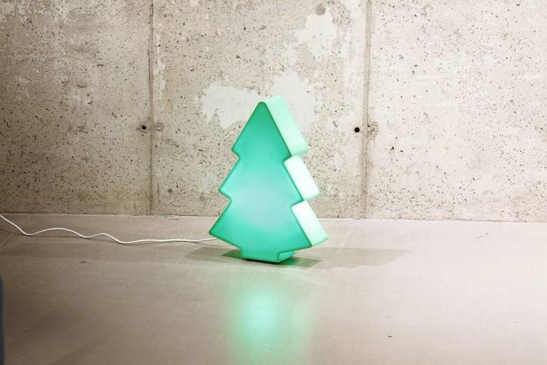 Weihnachtsbaum Kevin