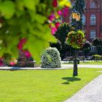 Bepflanzungsservice in Ihrer Stadt