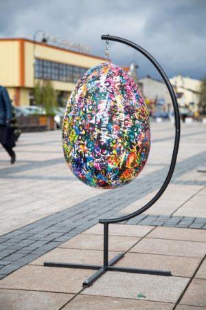 XXL-Ostereier-Terra-Easter-10