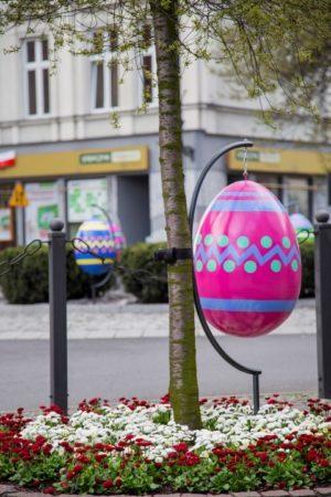 XXL-Ostereier-Terra-Easter-9