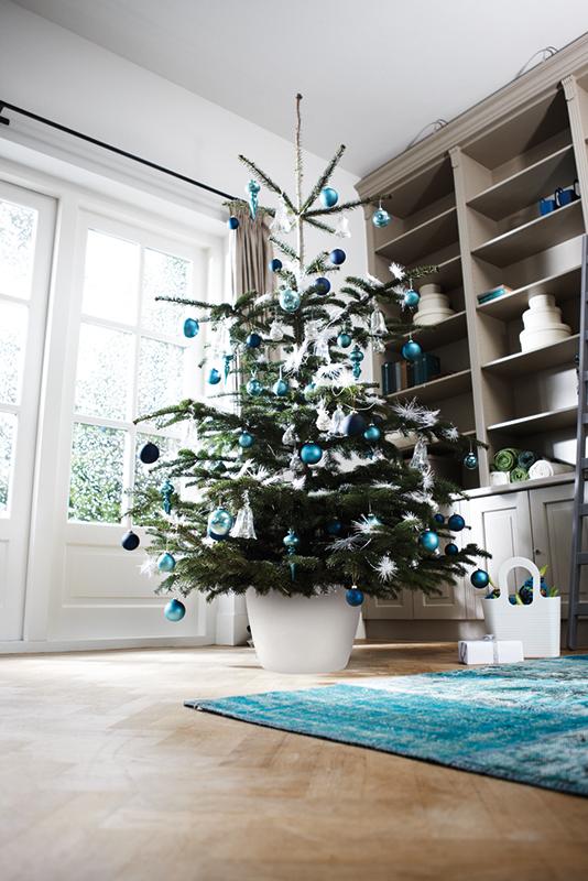 WeichnachtsbaumBlumentopf3