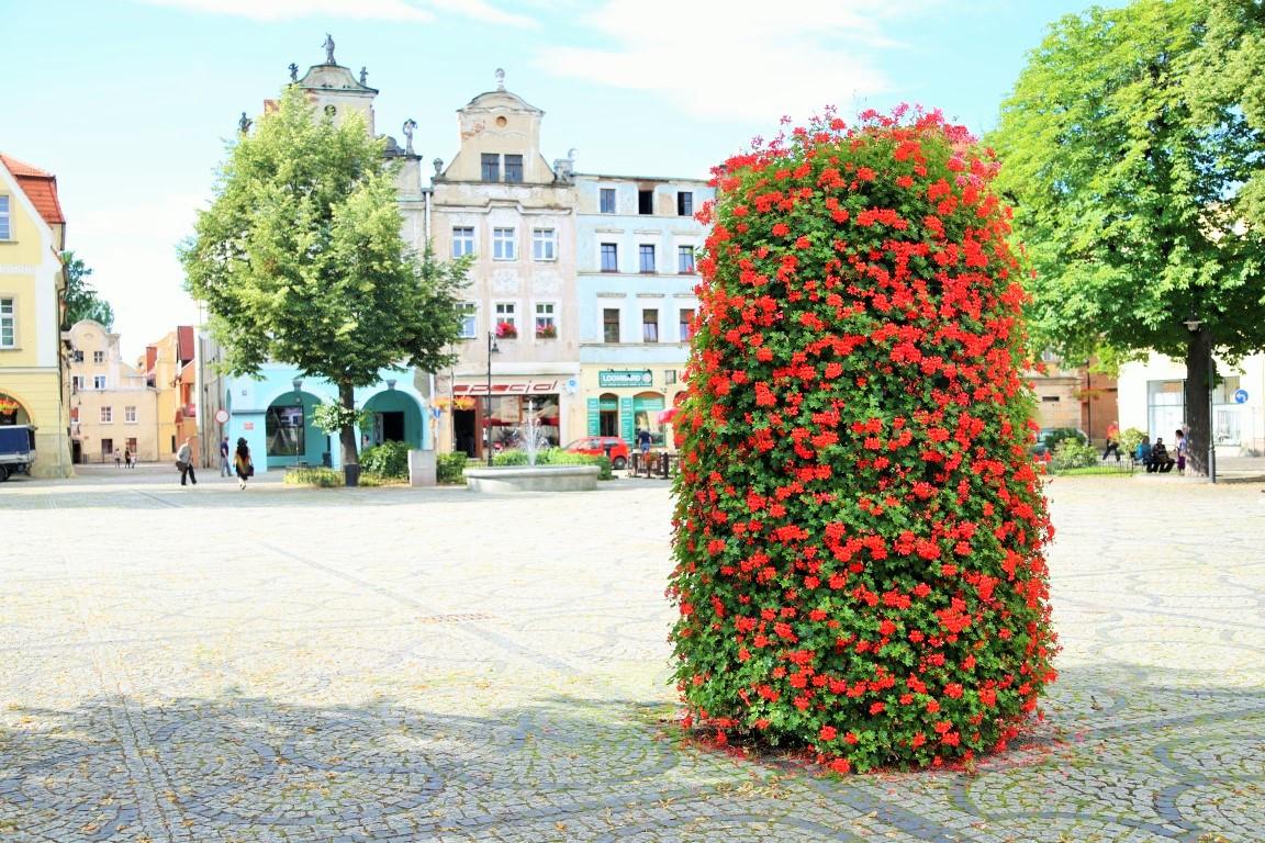 Blumenturm-H2400