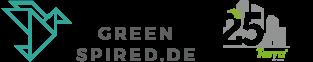 Greenspired