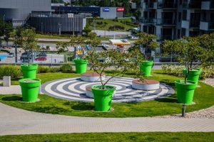 großen-Blumentöpfen-terraform-gianto-classic
